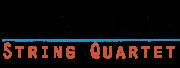 Stumptown String Quartet logo