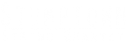 Stumptown String Quartet logo white